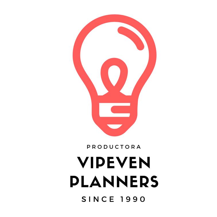 VIPEVEN | Productora de Eventos …